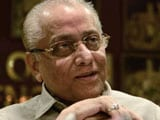 Video : Jagmohan Dalmiya's Successor - East Zone Springs a Surprise