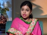 Video: फिट रहे इंडिया : सौंफ के फायदों के बारे में जानें