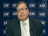 Video : Expert Report on Ease of Doing Business to be Ready Soon: Ajay Shankar