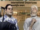 Video: गुस्ताखी माफ : मोदी के साथ डिज्नी वर्ल्ड धूमना चाहते हैं राहुल
