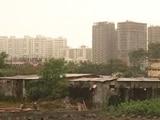 Video: प्रॉपर्टी इंडिया : स्मार्ट सिटी की दौड़ में पीछे रह गया गुड़गांव