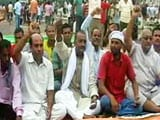 Video : As Protests Roil Nepal, Warnings Blare on Edges of Bihar