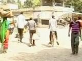 Video : काठमांडू जाने वाले हजारों ट्रक जोगबनी में रुके, प्रदर्शन जारी