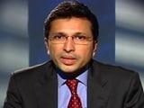 Video: शेयरों में निवेश के विकल्प, जाने निवेश के बुनियादी कायदे