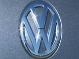 Video: सबसे बड़ी कंपनी का फर्जीवाड़ा, जेटा और पसाट कार की स्टडी