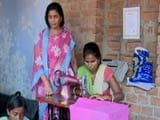 Video: Skill Development: An India Growth Story
