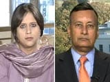 Video : Stop Constant Competition With India: Husain Haqqani to Pakistan