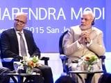 Video : इंडिया 9 बजे : सिलिकन वैली में पीएम मोदी का शानदार स्वागत
