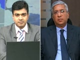 Video : Nifty to Remain in 7500-8000 Range: AQF Advisors