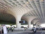 Video : Mumbai Airport, Taj Hotel on High Alert After Terror Threat
