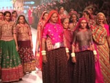 Video: Fashion at the Grassroot Level