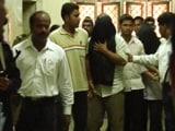 Video : मुंबई : 7/11 लोकल ट्रेन धमाकों में 5 को फांसी, 7 दोषियों को उम्रकैद
