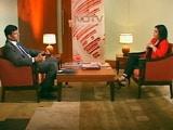 Video : Current Job Best So Far: Raghuram Rajan to NDTV