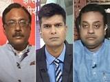 Video: न्यूज प्वाइंट : बिहार में जाति की राजनीति?