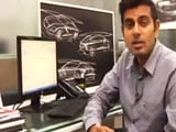 Video: Ask SVP: VW Diesel Scandal, Bajaj's New Avengers & New Chevy Cruze