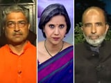 Video : Government's Black Money Drive, Hit or Miss?