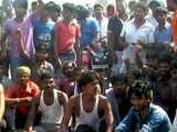 Video : Along the Border, An Indian 'Connection' To Nepal Protesters