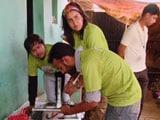 Video : NDTV-गोडरेज ग्रीन चैम्पियन : ताकि पॉल्यूशन फ्री बना रहे भारत