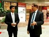Video: एनएसई सीरीज : जानिए किस तरह से काम करता है शेयर बाजार