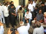 Video: इंडिया 9 बजे : इखलाक के परिवार को सांत्वना देने के लिए लगी नेताओं की कतार