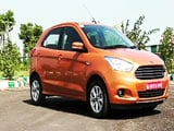 Video: All-New 2nd Gen Ford Figo Review