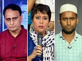 Video: We The People: Murderous Hatred in Dadri; Who is Responsible?