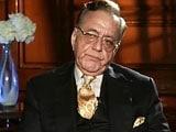Video : What Dilip Kumar Told Nawaz Sharif During Kargil War