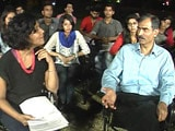 Video: 'AAP Only Party That Needs Salary' - True Or False?