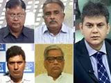 Video : न्यूज प्वाइंट : दिल्ली में विधायकों की सैलरी पर सियासत?