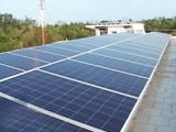 Video : Mandatory Solar Panels for Buildings in Tamil Nadu