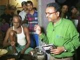 Video : बाबा का ढाबा : बिहार का 'चुनावी चस्का', अबकी बार किसका बिहार?