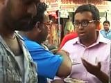 Video: बाबा का ढाबा : चुनावी जायकों का स्वाद, क्या है बिहार की जनता का मूड?