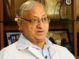 Video: फिट रहे इंडिया : चिकन पॉक्स से रहे सावधान