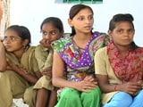 Video : सपोर्ट माई स्कूल :स्कूल छोड़ चुकी लड़कियों की जिंदगी में जगाई दोबारा शिक्षा की लौ