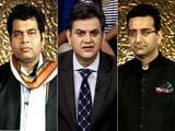 Video : मुकाबला : बिहार में बीफ क्यों बना बड़ा मुद्दा ?