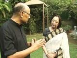 Video: चलते-चलते : नजमा हेपतुल्ला बोलीं, 'दादरी में जो हुआ उसकी जिम्मेदारी राज्य सरकार की'