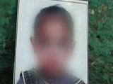 Video : दिल्ली : 4 वर्षीय बच्ची से रेप, रेलवे ट्रैक के किनारे लहूलुहान मिली