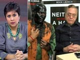 Video: Sena Has Insulted the Idea of India: Kasuri and Kulkarni to NDTV