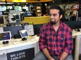 Video: Buying an Apple MacBook