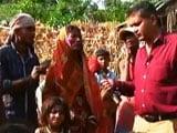 Video : मेरा गांव मेरा देश : एनडीटीवी संवाददाता उमाशंकर सिंह के गांव नरपति नगर का हाल