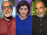 Video : Dal Prices Shoot Up: Centre's Failure?
