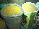 Video : Behind India's Dal Inflation, A Government-Made Shortage?