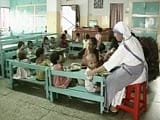 Video : Missionaries Should Rethink Decision to Opt Out of Adoption: Kolkata's Single Mothers