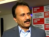Video : CCD Launches IPO