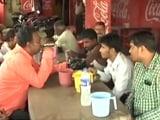 Video: बाबा का ढाबा : हाजीपुर से चुनावी चस्का, क्या है लोगों का मूड?