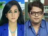 Video: कुरुक्षेत्र में नितिन चंद्रा :  बिहार की पृष्ठभूमि पर फिल्में बनाई