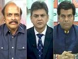 Video: न्यूज प्वाइंट : पीएम मोदी ने दादरी मामले में तोड़ी चुप्पी, लेकिन इतनी देर क्यों?