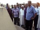 Video : प्राइम टाइम : नेताओं ने सासाराम जैसे पुराने स्मार्टसिटी से क्यों मुंह मोड़ा