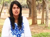 Video : Green Challenger Kanika Sood Shares Her Experiences