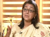 Video : E-Commerce Sector is Fascinating: Naina Lal Kidwai